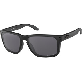 Oakley Holbrook XL Bike Glasses black